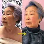 「年齢」は美容にブレーキをかける?